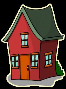 ขาย บ้าน เดี่ยว 2 ชั้น ที่ศรีนครินทร์